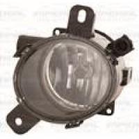 FOG LAMP - NOT VXR OR LTD ADDITION (ALSO CORSA VAN) (LH)
